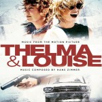Thelma-Louise-cover
