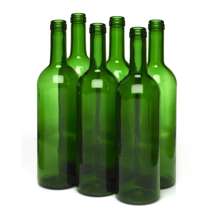 The psychology of individual differences….40 green bottles hanging on the wall