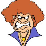 woman-mad-face-clip-art-1437746
