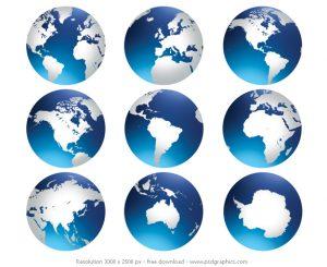 world-globe-preview