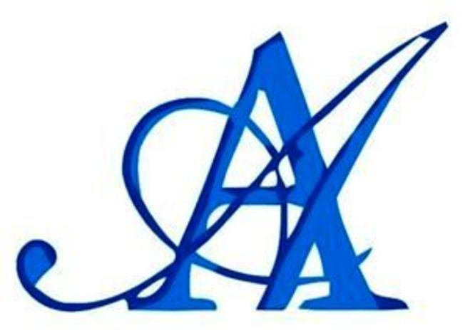 ALCOHOLICS ANONYMOUS SOUTH AFRICA
