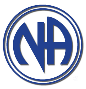 NARCOTICS ANONYMOUS SOUTH AFRICA NATIONAL 24-HOUR HELPLINE: 083 900 MY NA (083 900 69 62)
