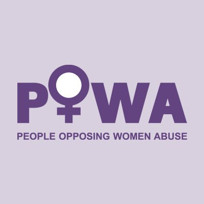 PEOPLE OPPOSING WOMEN ABUSE COUNSELING & LEGAL SUPPORT PHONE 011 642 4345/6  LOCKDOWN COUNSELLING PHONE 076 694  5911 AVAILABLE FROM 8:30 AM – 16:30 MONDAY TO SUNDAY.